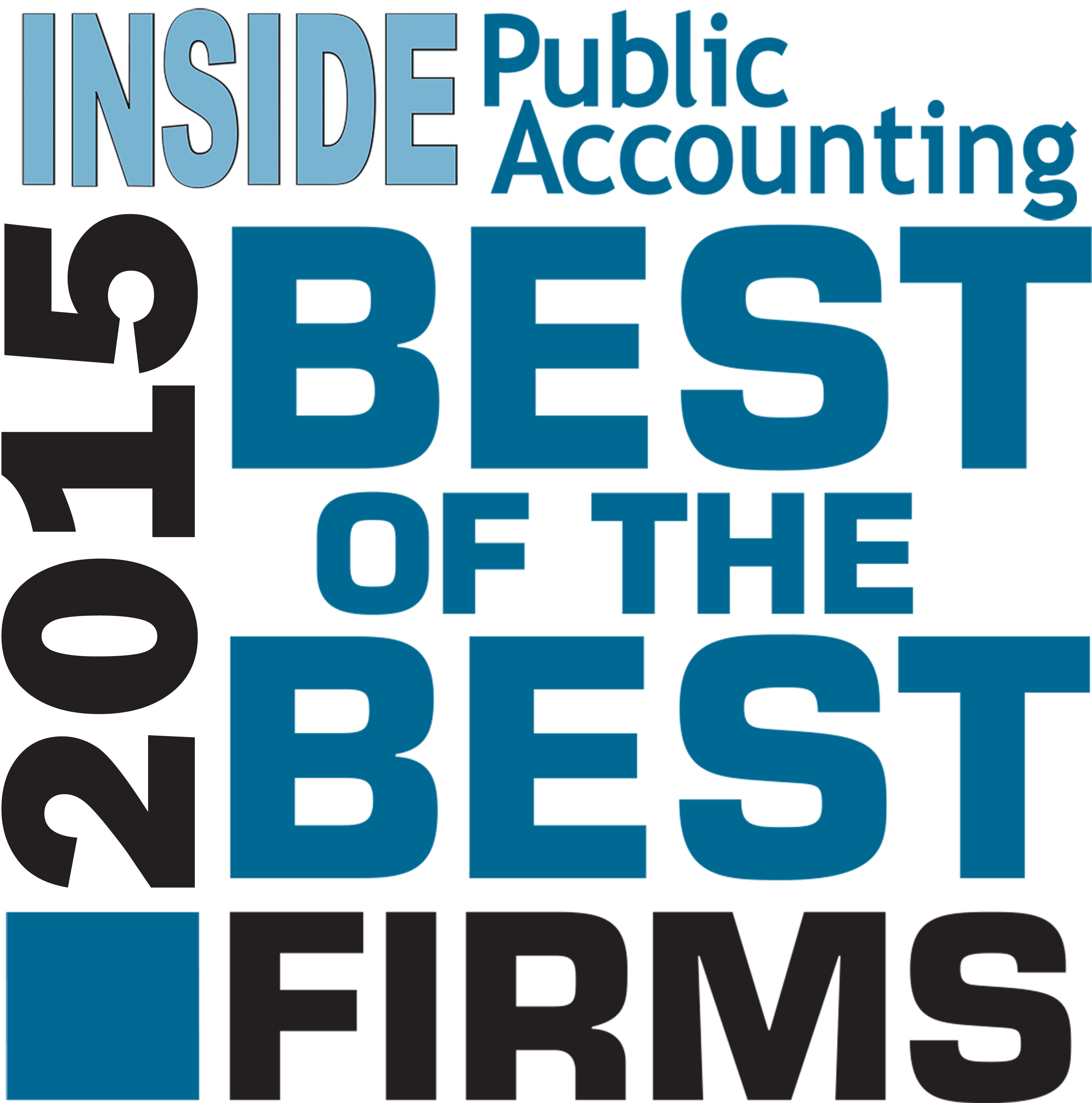 RRBB Accountants & Advisors named in IPA's '2015 Best of the Best ...