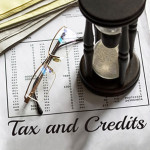 tax-and-credit-image