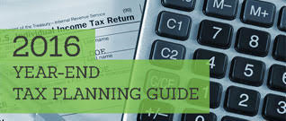 2016-tax-guide