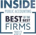 Best Firms 2017