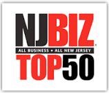 njbiz-top-50