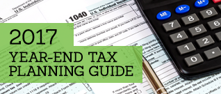 2017-tax-guide